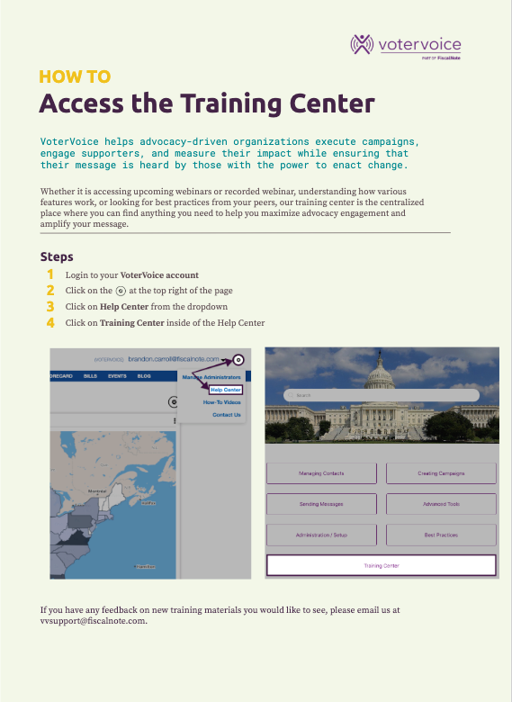 HowToAccessTrainingCenter.png